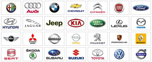 auto kaufen rabatt