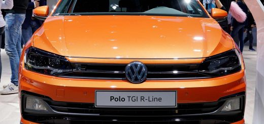 W Polo Neuwagen Rabatt und möglichW Polo Neuwagen Rabatt