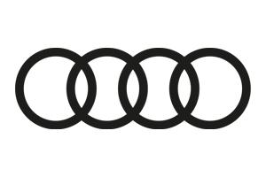 Audi Neuwagen mit Rabatt günstig kaufen