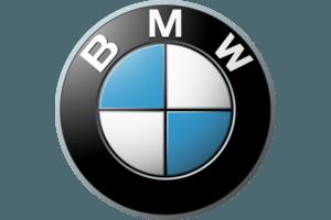 BMW Neuwagen mit Rabatt günstig kaufen