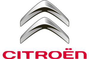 Citroen Neuwagen mit Rabatt günstig kaufen