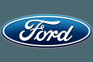 Ford Neuwagen mit Rabatt günstig kaufen