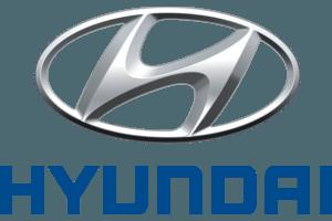 Hyundai Neuwagen mit Rabatt günstig kaufen