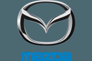 Mazda Neuwagen mit Rabatt günstig kaufen
