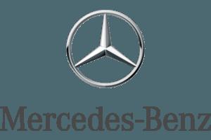Mercedes Neuwagen mit Rabatt günstig kaufen