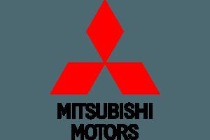 Mitsubishi Neuwagen mit Rabatt günstig kaufen