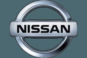 Nissan Neuwagen mit Rabatt günstig kaufen