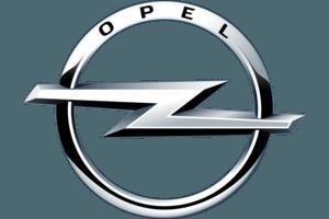 Opel Neuwagen mit Rabatt günstig kaufen
