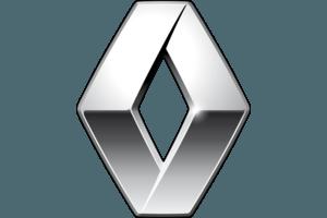 Renault Neuwagen mit Rabatt günstig kaufen