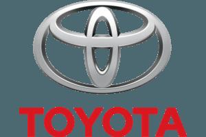 Renault Nutzfahrzeuge mit Rabatt günstig kaufen