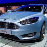 Ford Focus Turnier günstig kaufen mit Rabatt