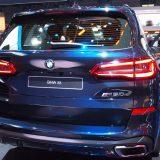 BMW X5 Neuwagen mit bis zu 18.5% Rabatt günstig kaufen